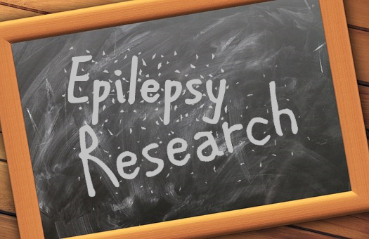 Epilepsy and Cannabis-2013-Sep