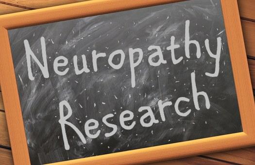 Neuropathy Pain Research-2015 Dec