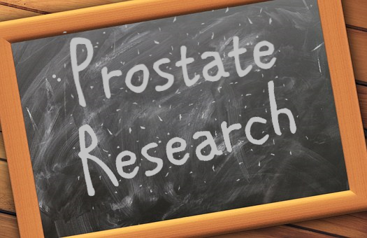 Prostate Cancer and Role of Cannabinoids -2012 Mar