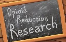 Medical cannabis legalization and opioid prescriptions-2018 Jul