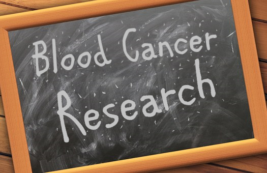 Blood Cancer and Cannabis Research-2002 Jan