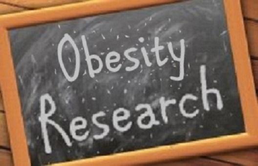 Obesity, Insulin & cannabis-2014 Dec