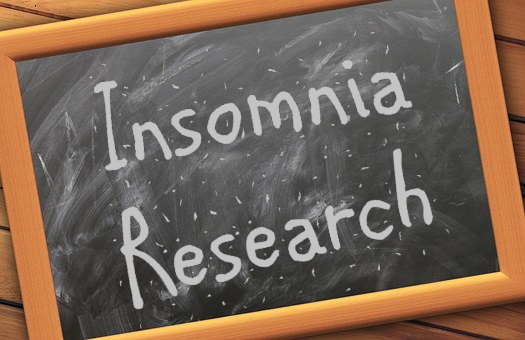 Insomnia and Cannabis-2018 Jul